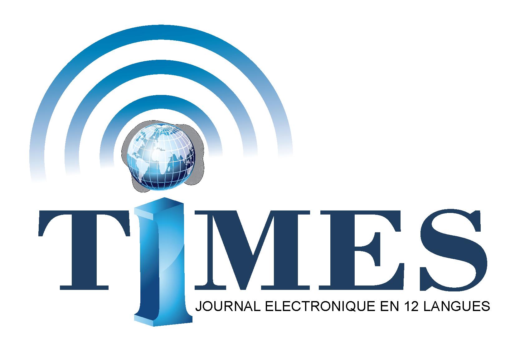 fr.itimes.gr